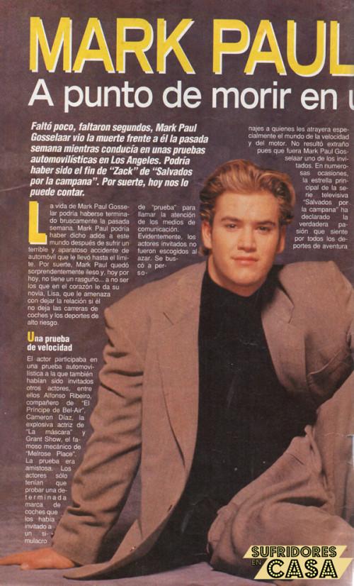 Zack-Morris-1995-1
