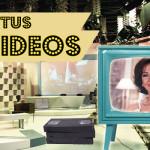 Ole tus videos: Cuando Maria Jiménez insultó en directo a Ana Rosa Quintana