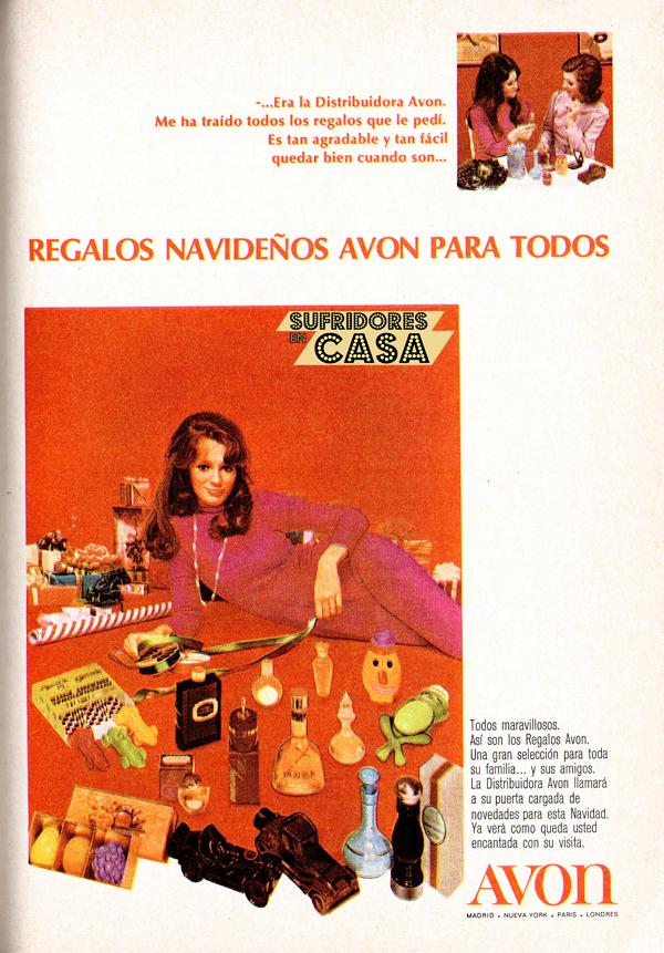 anuncio1971-Avon