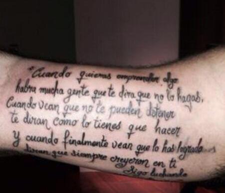 tatuaje-kiko-rivera-480
