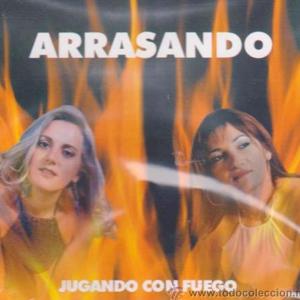 Arrasando-Jugando-con-Fuego