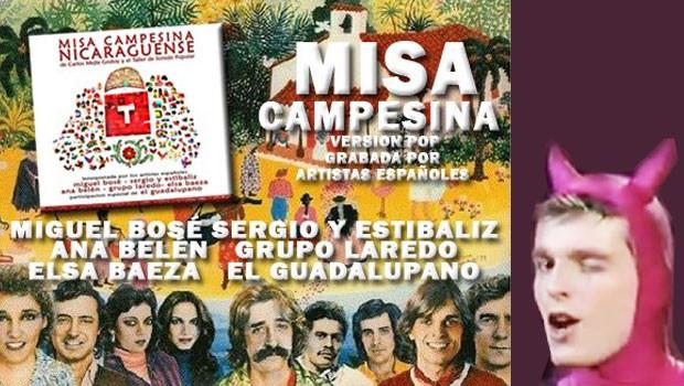Misa-Campesina-Nicaraguense-Portada