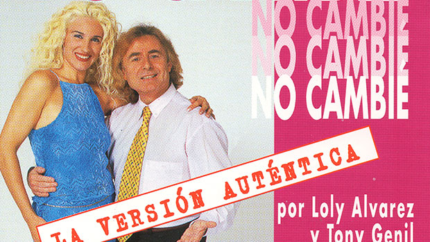 No-Cambie-Loly-Alvarez