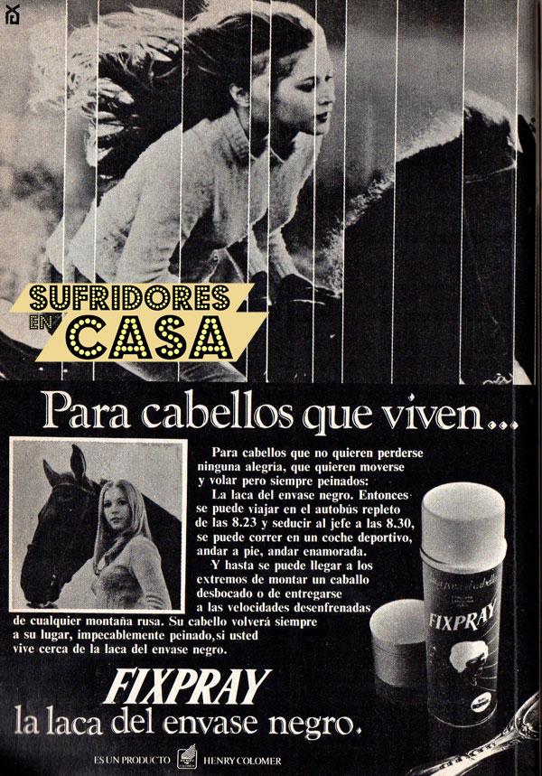 anuncio1971-Fixpray