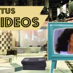 Ole tus videos: Cuando Lola Flores machacó a Isabel Pantoja