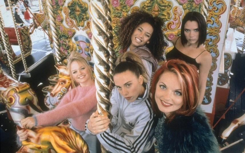 1996_spice-girls