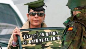 Isabel-Pantoja-Guerra
