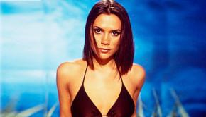 Victoria-Beckham-1996