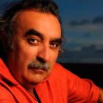 Alfonso Vallejo: «Hacer de Don Pimpón era como una sauna»