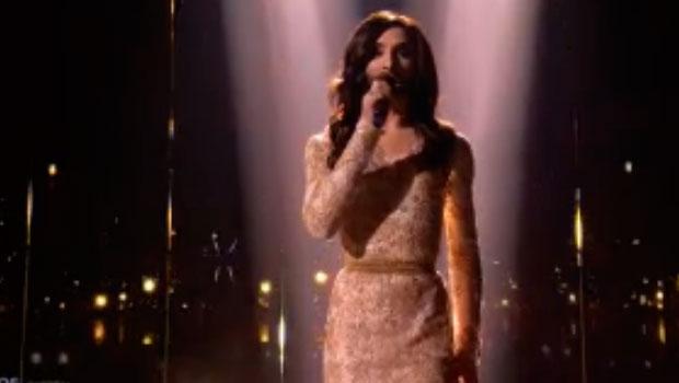 Austria-Eurovision-2014