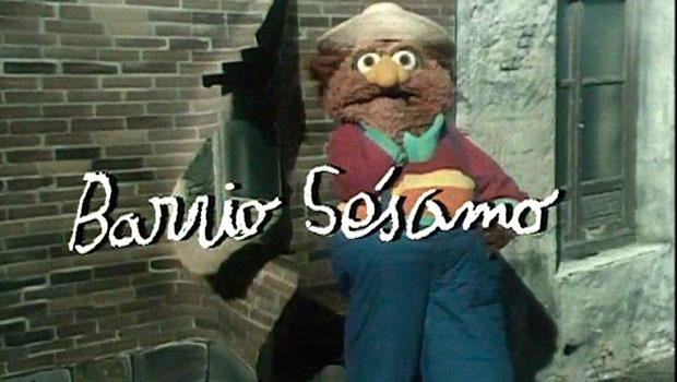 Barrio-Sesamo-Don-Pimpon