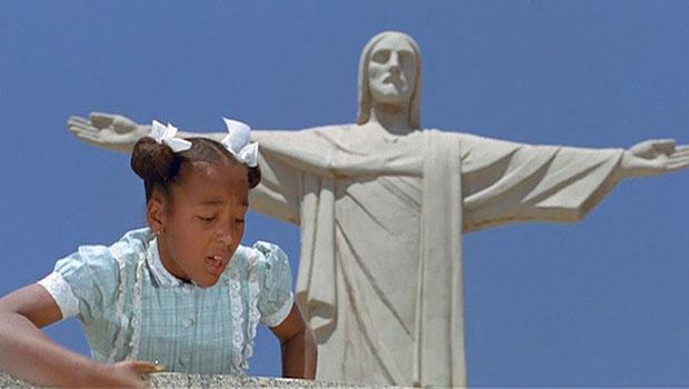 Copito-Marisol-Rumbo-a-Rio