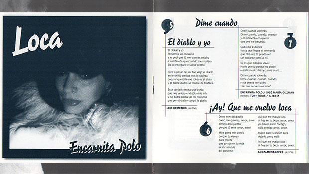 Encarnia-PolO-CD-Loca