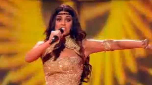 IRlanda-Eurovision-2014