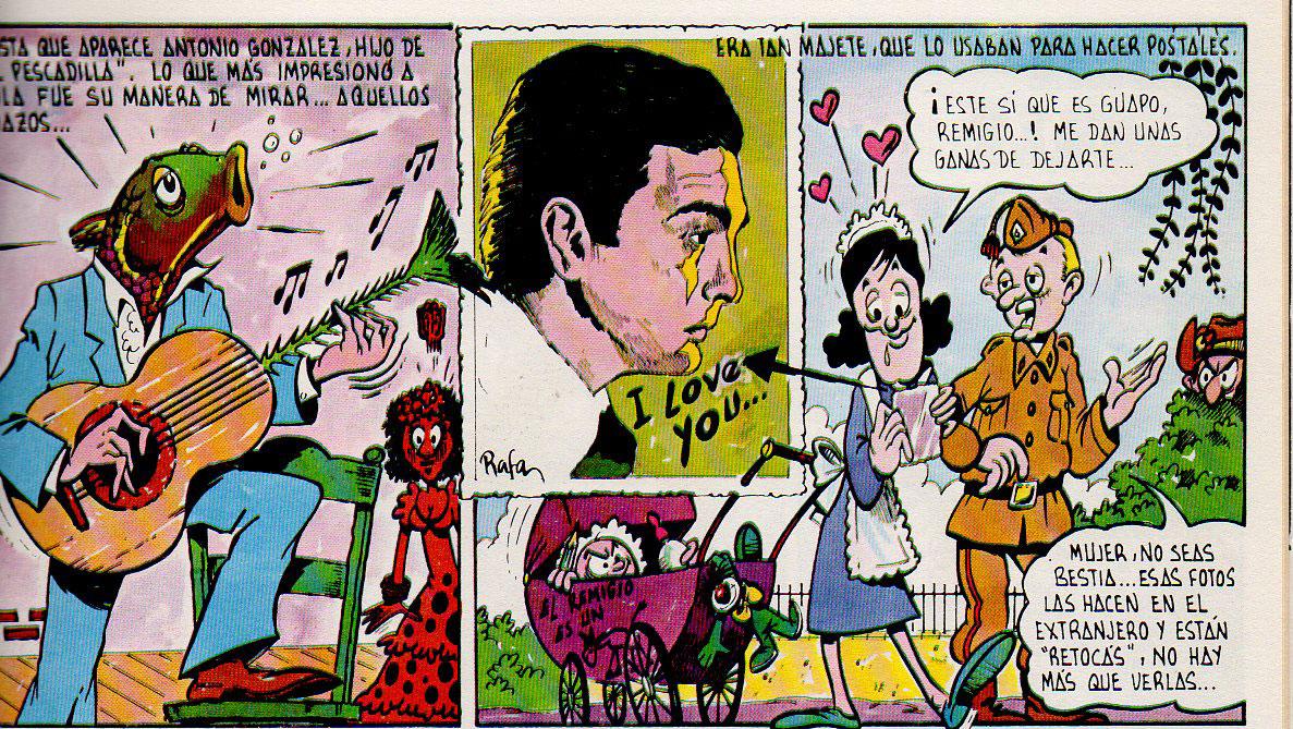 Lola-Flores-Comic-007