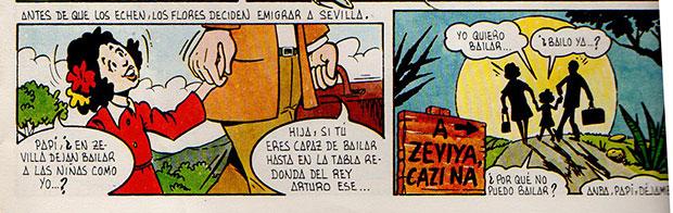 Lola-Flores-Comic-01