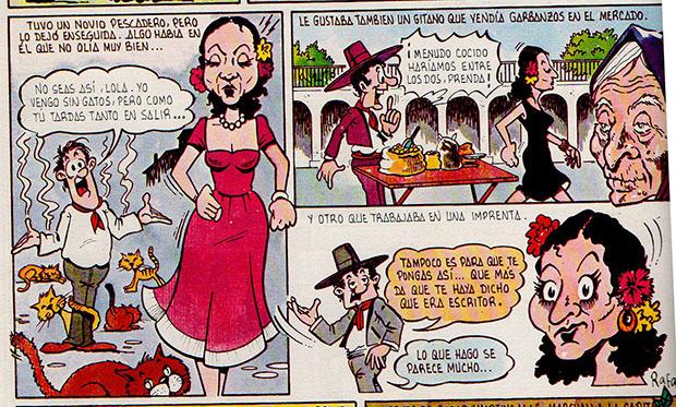 Lola-Flores-Comic-02