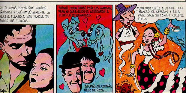 Lola-Flores-Comic-03