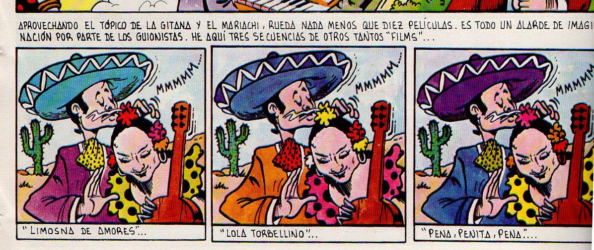 Lola-Flores-Comic-04