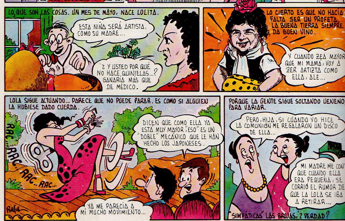 Lola-Flores-Comic-06