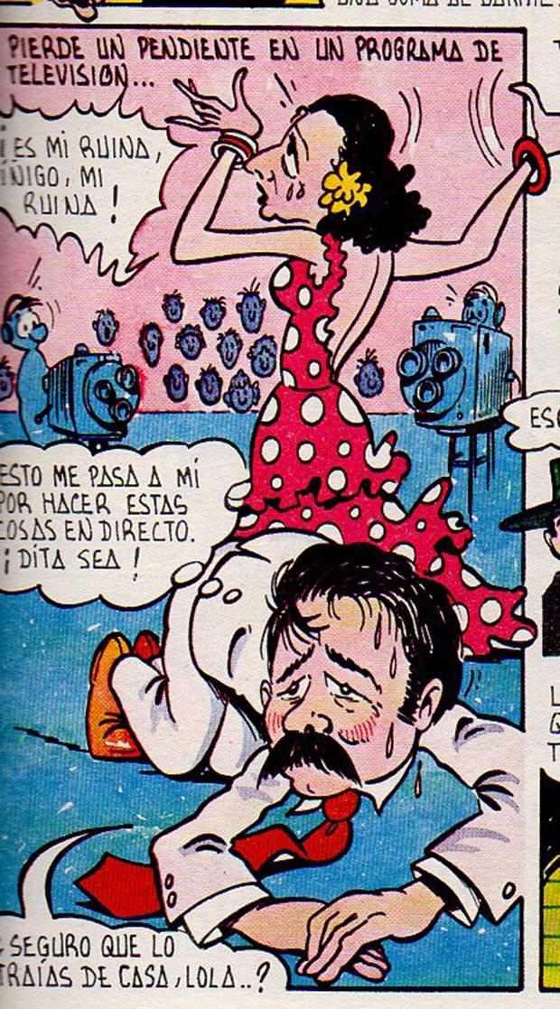 Lola-Flores-Comic-09