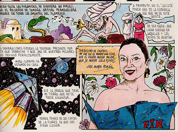 Lola-Flores-Comic-10