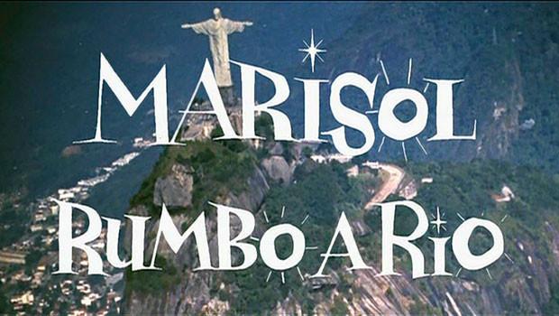 MArisol-Rumbo-a-Rio-Creditos