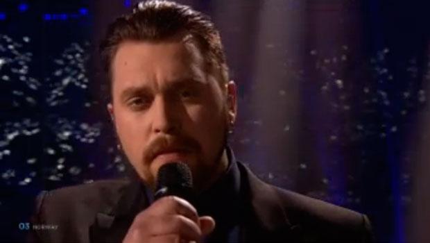 Noruega-Eurovision-2014