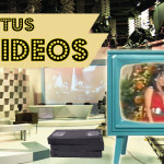 Ole tus videos: Cuando Massiel celebró el 25 aniversario de Eurovisión