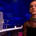 Así fue la segunda semifinal de Eurovision 2014