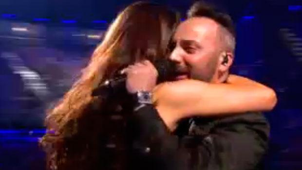 Rumania-Eurovision-2010