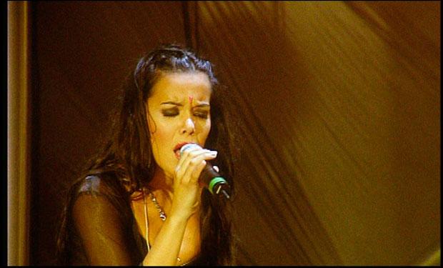 Beatriz-Luengo-UPA-Dance