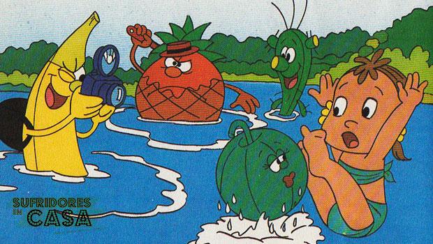 Fruittis-002