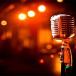 La dificultad de ponerle letra a canciones de sólo música
