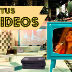 Olé tus vídeos: De cuando las Venus estaban caliente caliente