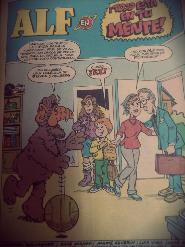 Comic Alf 06