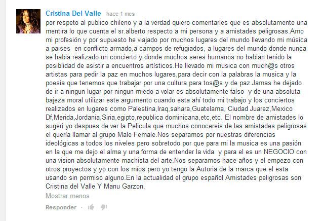 Cristina-del-Valle-Critica-Alberto-Comesaña