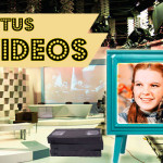 Olé tus vídeos: La Chilindrina doblando El Mago de Oz