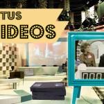 """Ole tus vídeos: Cuando Luis Escobar respondió """"coño"""" en el Un dos tres"""