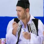 Cuánto lo necesito: Yogur griego canario