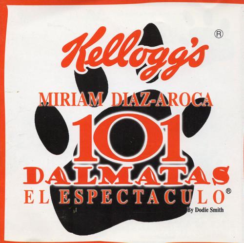 101-Dalmtas-CD