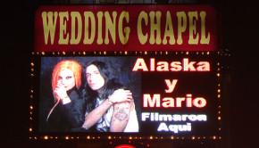 Alaska-y-Mario-Las-Vegas