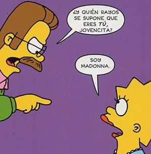 Los-Simpson-Madonna-01
