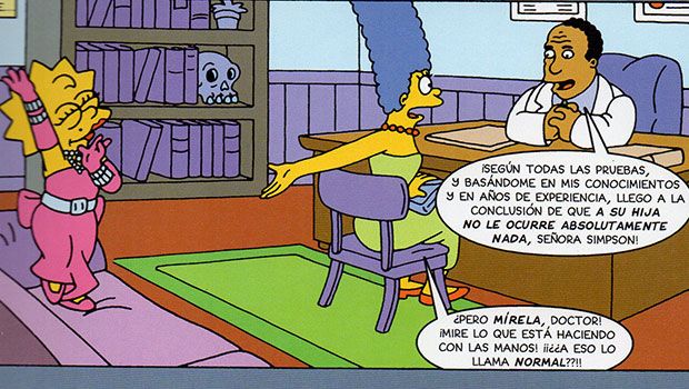 Los-Simpson-Madonna-02