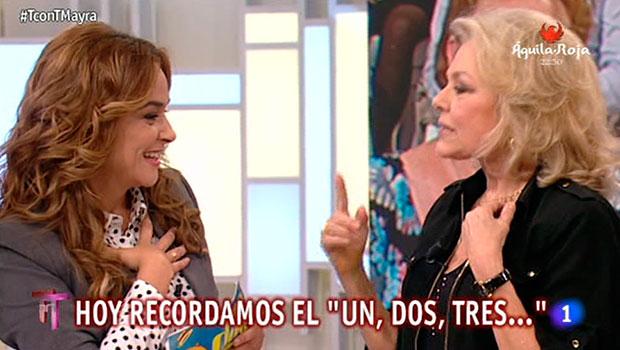 Mayra-Gomez-Toñi-Moreno-2014