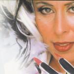 De cuando Miriam Díaz-Aroca se convirtió en Cruela de Vil