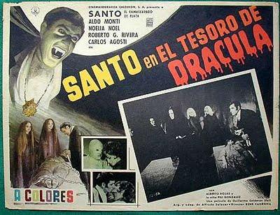 Santo-en-el-tesoro-de-Dracula2