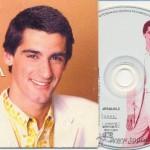 El disco de Jesulín: mucho más allá del Toda