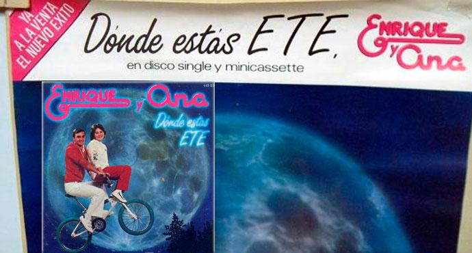 Donde-Estas-ETE-Enrique-y-ANa