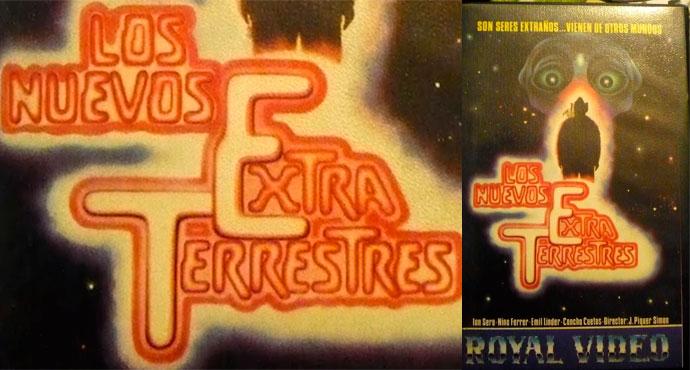 Los-Nuevos-Extraterrestres